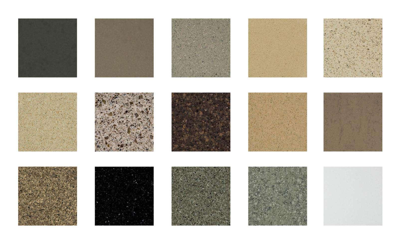 Tile & Countertop Refinishing | Like New Refinishing | Denver, CO