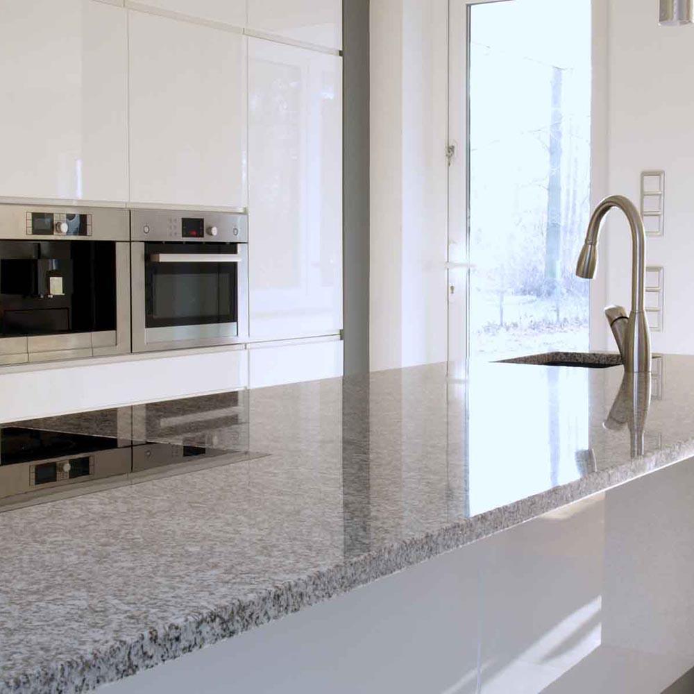 Exceptionnel Tile U0026 Countertop Refinishing In Denver