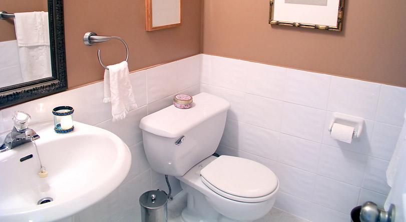 Like New Refinishing Professional Bathtub Refinishing